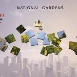 Скриншот National Geographic Challenge! – Изображение 6