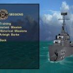 Скриншот Destroyer Command – Изображение 21