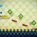 Скриншот Wii Play: Motion – Изображение 3