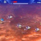 Скриншот Боевой клон