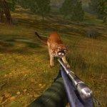 Скриншот Cabela's Dangerous Hunts – Изображение 63