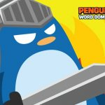 Скриншот PENGUEMIC: Word Domination – Изображение 5