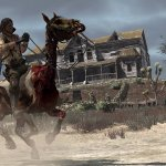 Скриншот Red Dead Redemption: Undead Nightmare – Изображение 8
