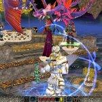 Скриншот Savage Eden: The Battle for Laghaim – Изображение 48