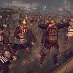 Скриншот Total War: Rome II - Black Sea Colonies Culture Pack – Изображение 1