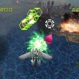 Скриншот Liberation Maiden