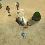 Скриншот Avatar: The Last Airbender – Изображение 48