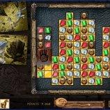 Скриншот Jewel Quest: The Sleepless Star