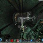 Скриншот Hellgate Global – Изображение 76