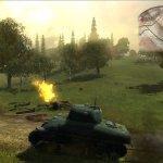 Скриншот Panzer Elite Action: Fields of Glory – Изображение 61