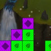Обложка Puzzle Panel