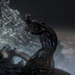 Скриншот Dark Souls 3: The Ringed City