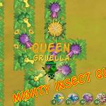 Скриншот Bug Rush – Изображение 1