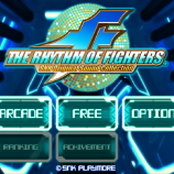 Скриншот The Rhythm of Fighters – Изображение 3