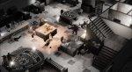 Epic Games велела убрать свое лого из видеоигры про массовые убийства - Изображение 3