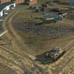 Скриншот Противостояние 5: Война, которой не было – Изображение 24