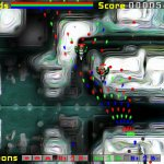 Скриншот The Battle for Gliese 667 Cc – Изображение 2