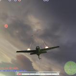Скриншот Flight for Fight  – Изображение 4