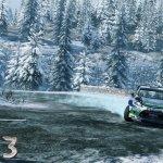 Скриншот WRC 3 – Изображение 8