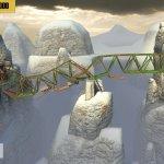 Скриншот Bridge Constructor – Изображение 20