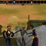 Скриншот Ultima Worlds Online: Origin