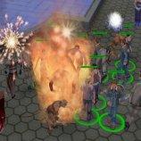 Скриншот Left Behind: Tribulation Forces