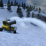 Скриншот Ski Region Simulator 2012 – Изображение 17