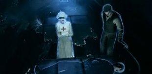 Murdered: Soul Suspect. Видео #4