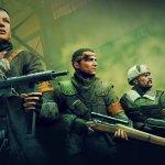 Скриншот Zombie Army Trilogy – Изображение 18