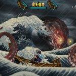 Скриншот Muramasa Rebirth – Изображение 52