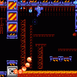 Скриншот Jet Force – Изображение 9
