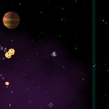 Скриншот Gran Vitreous