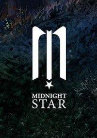 Обложка Midnight Star