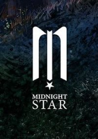 Midnight Star – фото обложки игры