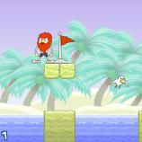 Скриншот Beardy Isle Hero – Изображение 4