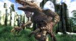 Bioshock и еще 3 события из истории игровой индустрии - Изображение 43