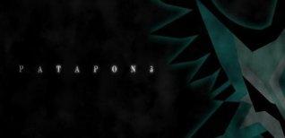 Patapon 3. Видео #1