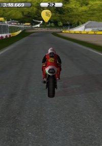 Обложка Moto Race Challenge 07
