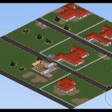 Скриншот Room Boom: Suburbia – Изображение 6