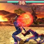 Скриншот Tekken 3D: Prime Edition – Изображение 15