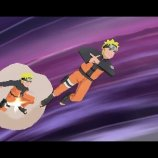 Скриншот Naruto Shippuden 3D: The New Era