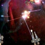 Скриншот Starfarer
