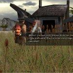 Скриншот Voodoo Island – Изображение 25