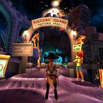 Скриншот Pirates of New Horizons – Изображение 9