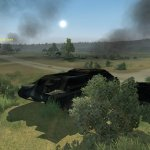 Скриншот WWII Battle Tanks: T-34 vs. Tiger – Изображение 17