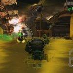 Скриншот Ben 10: Galactic Racing – Изображение 80