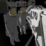 Скриншот Space Shuttle Mission 2007 – Изображение 5