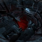 Скриншот Cryostasis: Sleep of Reason – Изображение 33