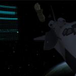 Скриншот Cosmonaut – Изображение 4