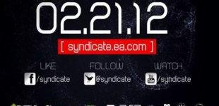 Syndicate (2012). Видео #14